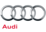 Audi Short Term Car Leasing