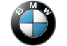 BMW Short Term Car Leasing