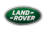 Land Rover Short Term Car Leasing