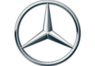 Mercedes Short Term Car Leasing