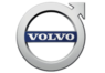 Volvo Short Term Car Leasing