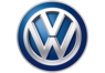 Volkswagen Short Term Car Leasing