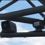 HADECS 3 Speed Camera