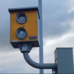 Peek Speed Camera