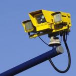 SPECS Speed Camera