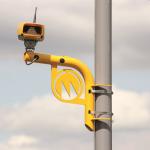 VECTOR Speed Camera