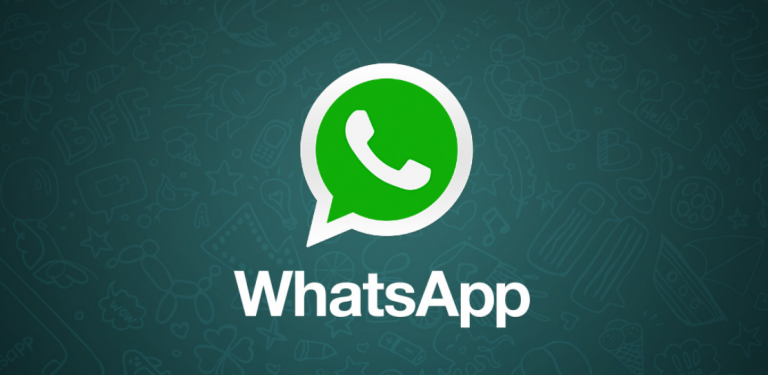 Short Term Leasing on Whatsapp