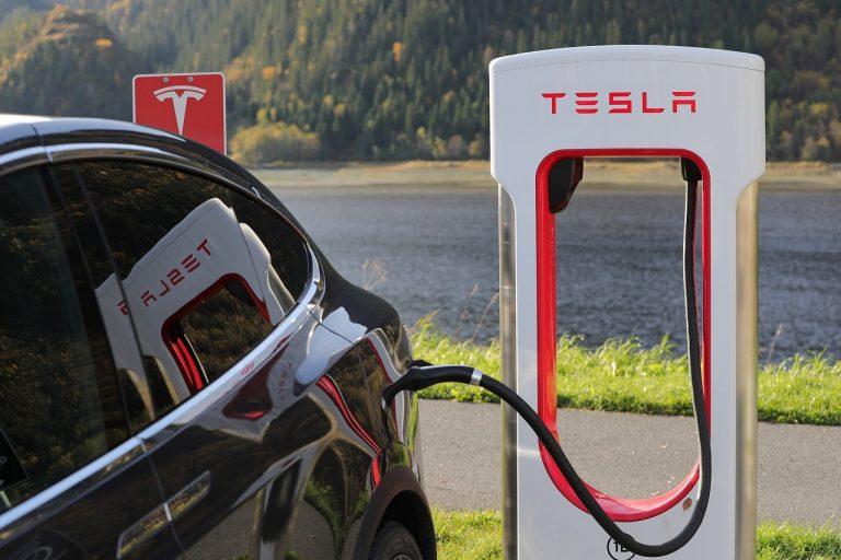 hybrid cars on short term lease