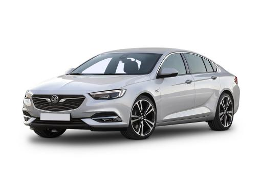 vauxhall insignia grand sport 5 door