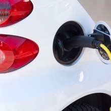 Shell to Introduce More Electric Vehicle Chargers
