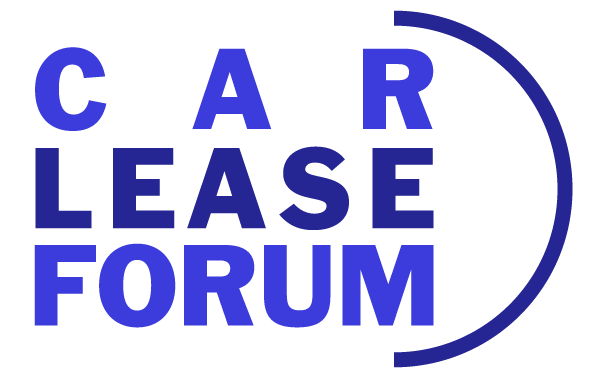 The Car Lease Forum
