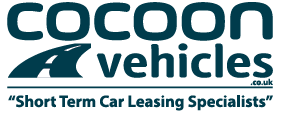 Cocoon Vehicles Ltd