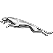 Jaguar Cars Logo