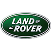 Land Rover Logo - Short Term Car Lease