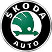 Skoda Short Term Car Leases
