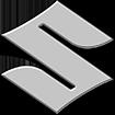 Suzuki Short Term Car Leases