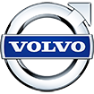 Volvo Short Term Car Leases