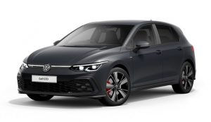 VW Golf Hatchback available on a 12 month car lease with 18000 miles over the term of the contract