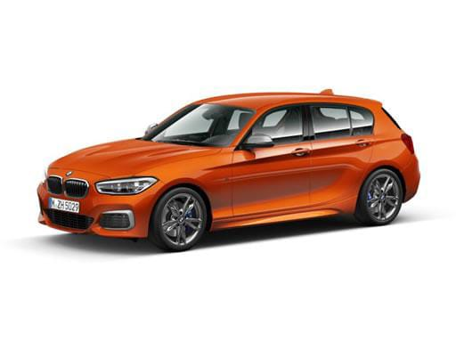 bmw 1 series hatchback 116d se business 5dr manual lg. Black Bedroom Furniture Sets. Home Design Ideas