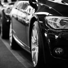 Short Term Car and Van Leasing