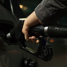Large Fuel Rise Seen in April