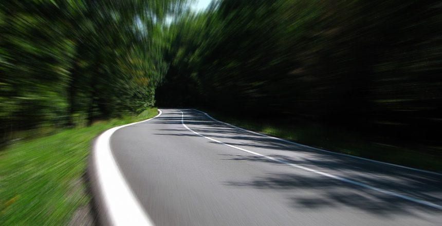 Car Subscription Benefits