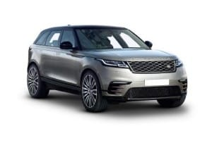 Land Rover Range Rover Velar Estate 2.0 D240 R-Dynamic S 5dr Automatic [GL] on flexible vehicle lease