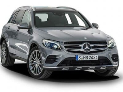6 month car leaseshort term car leasing ltd flexible car for Mercedes benz lease terms