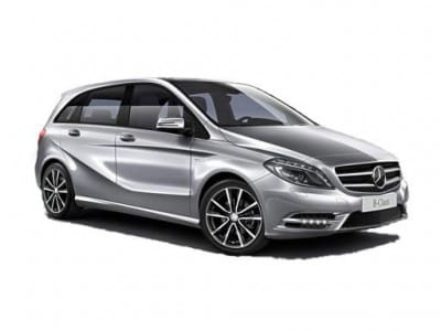 12 month car leaseshort term car leasing specialists 6 for Mercedes benz lease terms