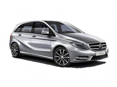 6 month lease car best option