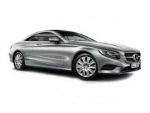 Mercedes-Benz E Class Coupe E300 [245] AMG Line Premium 9G-Tronic 2dr Automatic [ALI]