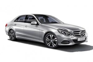 Mercedes-Benz E-Class Saloon E220d SE 9G-Tronic 4dr Automatic on flexible vehicle lease