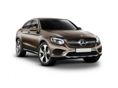 12 month car leaseshort term car leasing ltd flexible. Black Bedroom Furniture Sets. Home Design Ideas