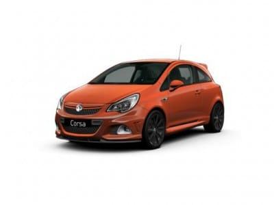 Short Term Car Lease >> Short Term Fixed Car LeasingShort Term Car Lease & Long